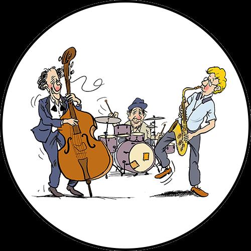 round_jazz_band